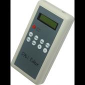 DALI Editor DL300 LED Controller