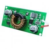 DC12V 30W LED Driver For Solar Energy Lamps DIY MR16 LED Lamp 5pcs