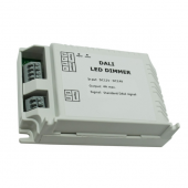 DC 12V 24V 1 Channel DALI LED DIMMER LED Controller