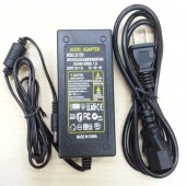 DC 12V 3A 36W Power Adapter 12v AC to DC Power Supply