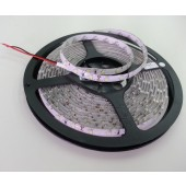 3528 LED Strip 24V 60LED/M SMD3528 LED Lighting Stripe Light 2pcs