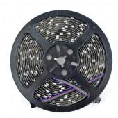 DC 5V 36LEDs/m APA102 5050 SMD RGB LED Strip Light 5M