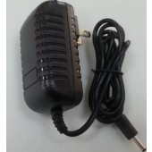 5V 15W Power Adapter 3A AC to DC Converter Driver