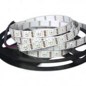 DC 5V 48LEDs/m APA102 5050 SMD RGB LED Strip Light 5M