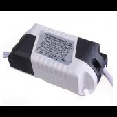 Dimmable LED Driver Transformer Power Supply 54V-65V 21W 2pcs