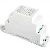 LED Dimming Driver LTECH DIN-413-6A DALI-Rail