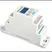 LTECH DIN-DMX-350 CC DMX/RDM Decoder
