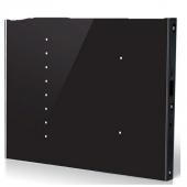 DMX800E1 12-24VDC DMX 512 Touch Panel Controller DMX800E1 Euchips