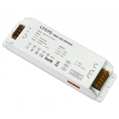 LED Intelligent Dimming Driver LTECH DMX-75-12-F1M1
