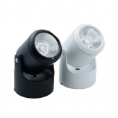 Downlight 10W 20W LED Ceiling Surface Mounted Light