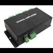 Dream-color Amplifier HC800 8 Output Signal LED Controller