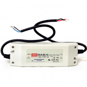 ELN-60 Mean Well 60W Transformer Class 2 Switching Power Supply