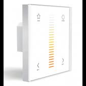 EX2 Color Temperature Touch Panel LTECH RF DMX512 Controller