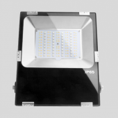 Mi.Light FUTT02 50W Waterproof RGB+CCT LED Floodlight