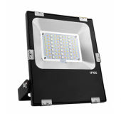 Mi.Light FUTT03 30W Waterproof RGB+CCT LED Floodlight