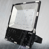 Mi Light FUTT07 100W RGB+CCT LED Floodlight