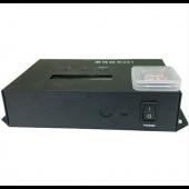 H803TC LED Online Offline Master Pixel Lights Need H801RA H801RC Slave