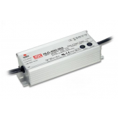 HLG-40H Series Mean Well 40W Transformer Switching Power Supply