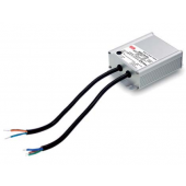 HSG-70 Series Mean Well 70W Switching Power Supply LED Driver