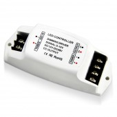 BC-330-CC LED Dimming Driver 350 700 105 0-10V Constant current LED PWM dimmer 350mA  700mA 1050mA Led dimming driver