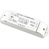 BC-331-CC LED Dimming Driver 0-10V Constant current LED PWM dimmer 350mA  700mA 1050mA max 2700mA dimming driver