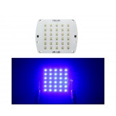 100W Philips LXML-PRO1-126 Led Emitter Light DIY Led Lamp Light