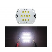 30W Philips LXW8-PW50-S3DR Led Emitter Light DIY Led Lamp Light