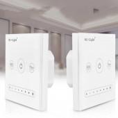 MiLight L1 1-Channel 0-10V Panel Dimmer