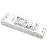 LED Driver LTECH Controller 36W CC 0/1-10V 200-1200mA AD-36-200-1200-E1A1