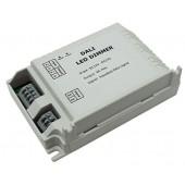 LED Lighting DALI Control Dimmer DC 12V 24V