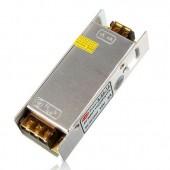 LED Power Supply 12V 5A 60W Driver Switching Transformer 2pcs