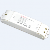 LED Power Repeater LTECH LT-3010-12A