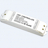 LTECH LT-3040-CC Constant Current Power Repeater
