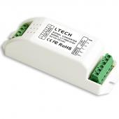 LED Dimming Signal Converter LTECH LT-3060-010V