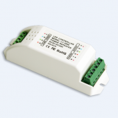 LT-3060 LED CV Power Repeater LTECH