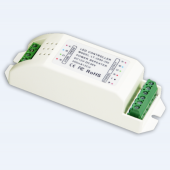 Constant Current Power Repeater LTECH LT-3090-350