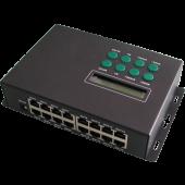 LT-600 LED Lighting Control System LTECH
