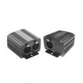 LT512 USB DMX Controller LTECH