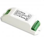 LED Dimming Signal Converter LTECH LT-3060-PWM10V