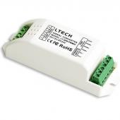LED Dimming Signal Converter LTECH LT-3060-PWM5V