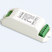 Constant Current Power Repeater LTECH LT-3090-700