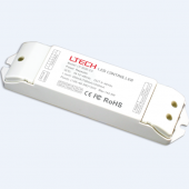 LED Power Repeater LTECH LT-3030-CC