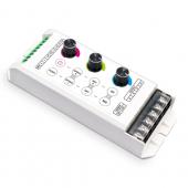 LED RGB Controller LTECH LT-330-8A