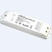 LED Dimming Driver LTECH LT-401-10A DALI