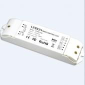 Dimming Driver LTECH LT-401-12A DALI LED
