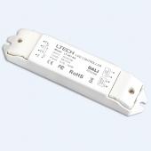 DALI LED Dimming Driver LTECH LT-401-6A