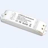 LED Dimming Driver LTECH LT-404-5A DALI