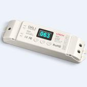 LED Dimming Driver LTECH LT-451-12A DALI