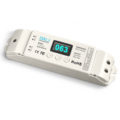 DALI LED Dimmer LTECH LT-454-5A