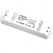 LT-484 DALI LED Dimming Driver LTECH